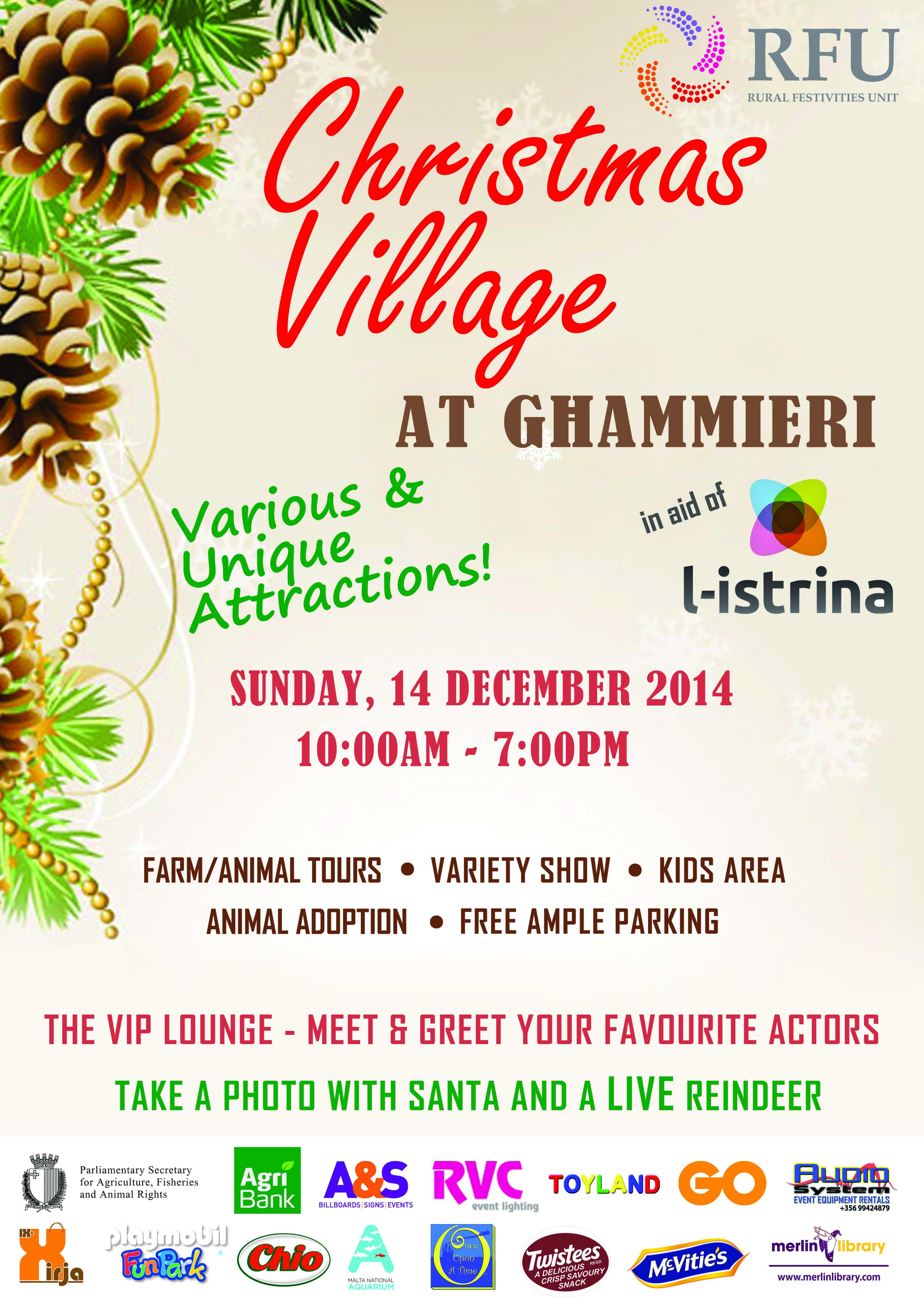 poster-christmas-villagesmall